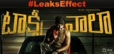 leak-effects-on-taxiwala-movie