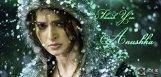 Team-Varna-applauds-Anushka