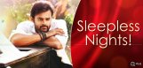 sai-dharam-tej-sleepless-nights-details-