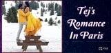 Sai-dharam-tej-romances-anupama-in-paris