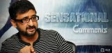 teja-controversial-comments-on-telugu-heroes