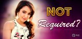 tejaswi-replaces-by-pooja-ramchandran-biggboss2