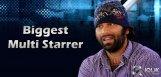 Television-host-Omkars-biggest-multi-starrer-plans