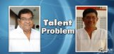 problem-with-telugu-talent