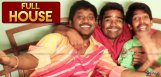 tollywood-has-most-number-of-comedians