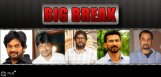 top-telugu-director-waiting-for-a-big-success