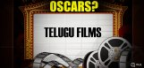 debate-about-telugu-films-selection-for-oscars