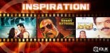 Focus-Telugu-Films-To-Bollywood