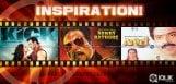 Focus-Telugu-Films-To-Bollywood