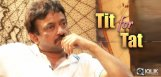 telugu-media-reverse-punch-to-director-rgv