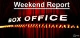 discussion-on-telugu-box-office-report
