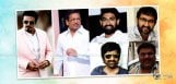 latest-telugu-movie-announcements-postponed