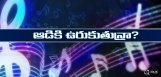 discussion-on-telugusingers-to-reachout-tamil