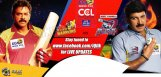 CCL4-Telugu-Warriors-vs-Bhojpuri-Dabbangs