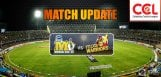 Telugu-Warriors-win-over-Mumbai-Heroes