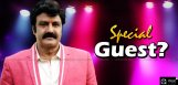 balakrishna-for-temper-audio