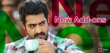 ali-comedy-scenes-to-be-added-to-temper-movie