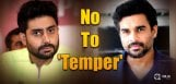 two-top-heroes-rejected-temper-remake