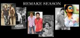 Remake-Mela-in-Tollywood