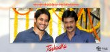039-Tadaaka039-title-confirmed-for-Sunil-Naga-Chai