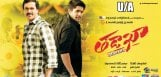 Thadaka-censor-report