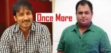 thaman-to-score-music-for-gopichand-sampath-film