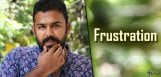 tharun-bhascker-dhassyam-on-pellichoopulu-50days