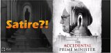 theaccidentalprimeminister-anupamkher-film-updates