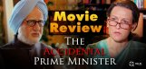 the-accidental-prime-minister-movie-review