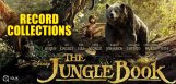 the-jungle-book-collections-in-india-details