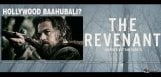 leonardo-movie-the-revenant-exclusive-details