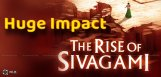 the-rise-of-shivagami-series-in-netflix