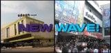 new-theatres-coming-up-in-ap-telangana-states