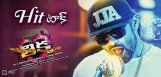 discussion-over-saidharamtej-thikka-audio