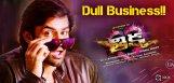 sai-dharam-tej-thikka-movie-business-details