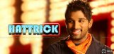 allu-arjun-new-film-with-dil-raju-and-venu-sriram