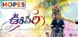 tamannah-karthi-hopes-on-thozha-film
