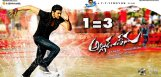 alludu-seenu-turns-out-to-be-a-huge-budget-movie