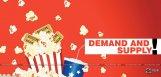 debate-on-movie-tickets-sales-process
