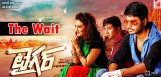 sundeep-kishan-tiger-movie-release-details