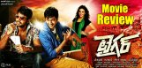 sundeep-kishan-tiger-movie-review-and-ratings