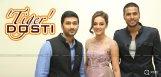 rahul-sundeep-chinmayi-talk-in-tiger-audio-launch