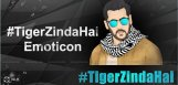 tiger-zinda-hai-twitter-emoji-details