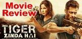 tiger-zinda-hai-review-ratings-salmankhan