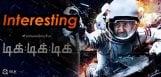 -tiktiktik-tamil-movie-details