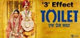 toilet-ek-prem-katha-movie-public-talk