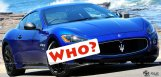 who-will-own-maserati-car-in-telugu-heroes