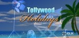 Holiday-season-for-Tollywood