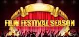 tollywood-for-goan-film-festival