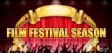 tollywood-for-goan-film-festival